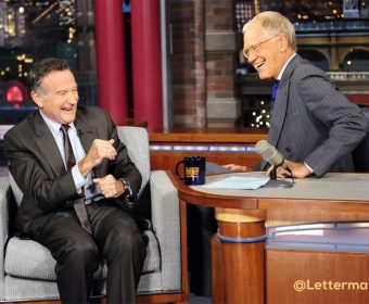 8 Highest-Earning Late Night Talk Show Hosts 2014