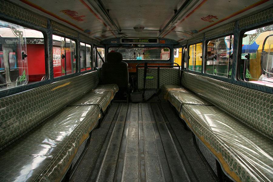 Jeepneys-Philippines-11