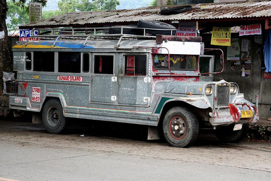 Jeepneys-Philippines-18