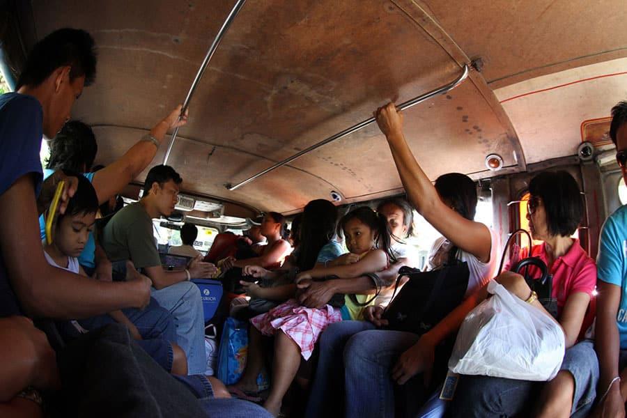 Jeepneys-Philippines-2