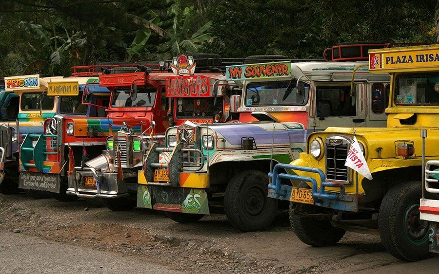 Jeepneys-Philippines-23