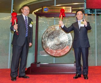 Luye Pharma chairman, Liu Dian Bo Just Became A Billionaire: CHINA