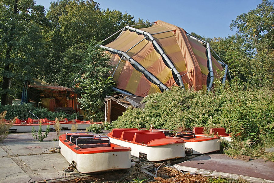Spreepark-Kulturpark-amusement-park-Berlin-Germany-8