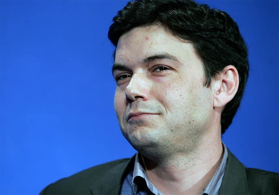Thomas-Piketty-Economist