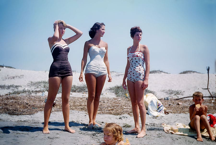 swimsuit-50s-05-swimsuits-history