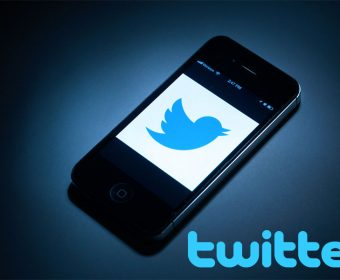 4 Vital Twitter Features to Utilize to Make Your Brand's Page Pop
