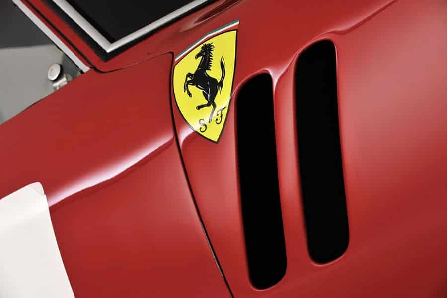 1962-Ferrari-250-GTO-Berlinetta-3