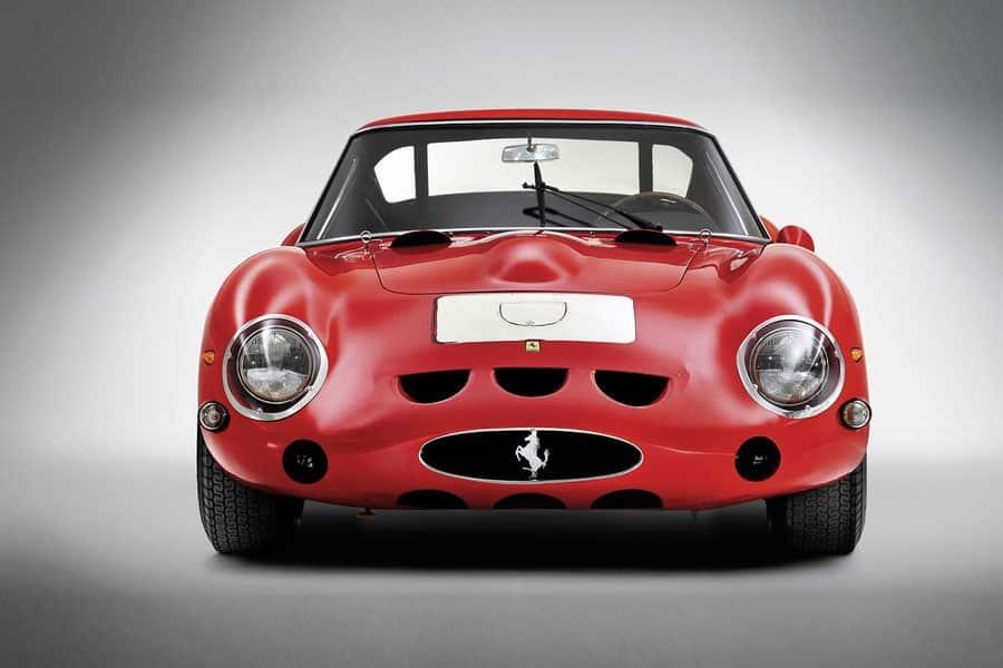 1962-Ferrari-250-GTO-Berlinetta