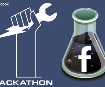 How a Hackathon Could Improve Your Product Launch?