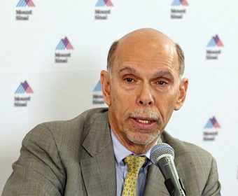 The Top 7 Overpaid Nonprofit Executives In America: Charity CEOs 2014