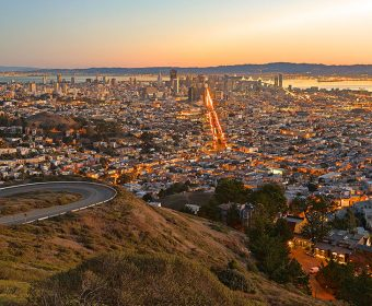 The 10 Snobbiest Cities In the United States revealed… and San Francisco ranked No. 1