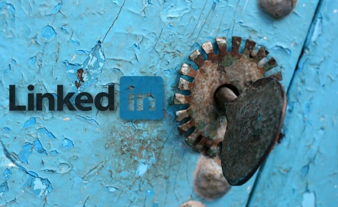 UnLock The POWER of LinkedIn