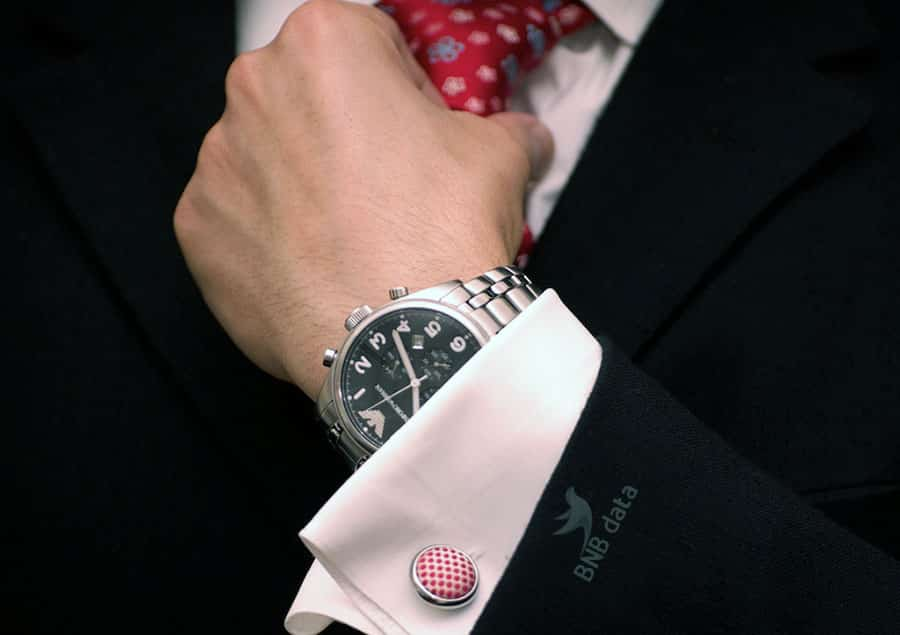 businessman-tie-watch