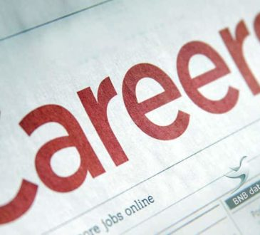 careers and job
