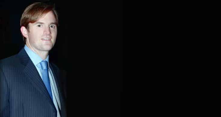Chase Coleman III Tiger Global hedge fund