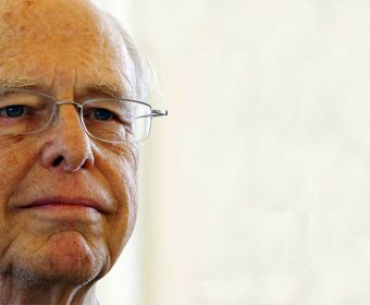 Six Billionaires With Massachusetts Ties Make Forbes 400 List