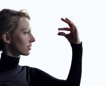 Most-Inspiring Youngest Woman Billionaire: Meet The Stanford Dropout Elizabeth Holmes