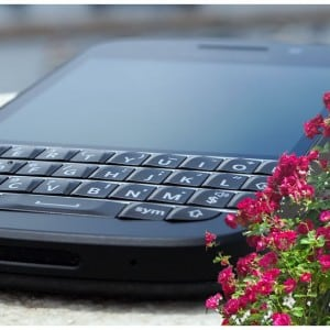 List of the 100 most innovative Companies in the world 2014: BlackBerry made the cut?