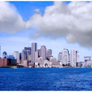 Top 10 Smartest Cities In America 2014: Boston Is Big On Brainpower