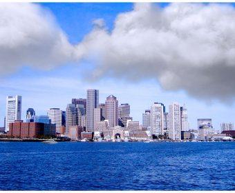 Top 10 Smartest Cities In America 2014: Boston Is Big On Brainpower