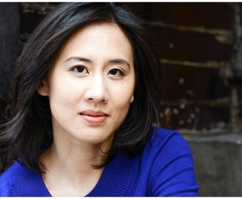 Book Buzz: Amazon's Top 25 Books Of 2014 List Includes Celeste Ng And Stephen King