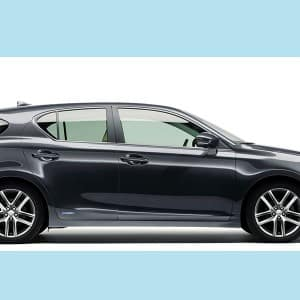 The top 28 most reliable automakers in the world: Survey rankings 2014