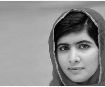 "Malala Yousafzai Among Women Who ""Changed The World"" As We Know It: World changers"