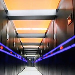 Top 20 Fastest And Most Powerful Supercomputers In The World: 2014 List