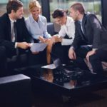 Succession Management: Planning Your Transition on Day One