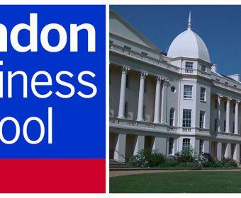 Top 81 European Business School: LBS tops Europe's Best Business School Rankings 2014