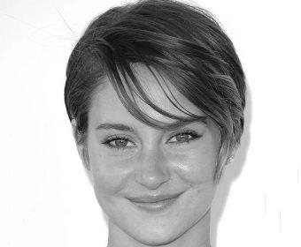 Shailene Woodley Tops IMDb's Highest-Ranked Actresses: Top 10 Stars List Of 2014