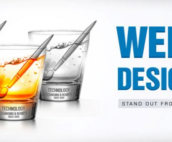 How to Choose Right Web Design Company?