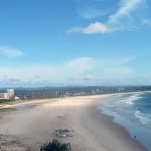 Top 25 Beaches In Australia: Breathtaking Australian Beaches