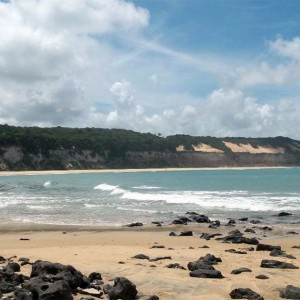 Top 10 Fabulous Beaches In South America That You Need To Go