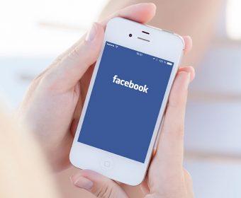 Overcoming Social Media Disasters