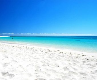 10 Best Beaches In South Pacific: Familiar And Lesser known