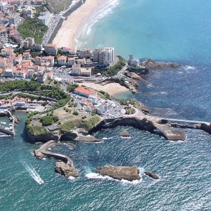 The Top 10 Most Beautiful Beaches In France For Travelers In 2015