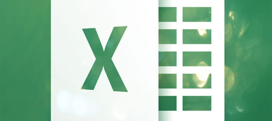 7 very useful Excel functions not commonly used