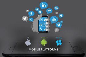 Digital Marketing Strategy for Entrepreneurs and Startups