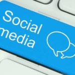 Social Media Ad Spending Will Hit $36 billion by 2017