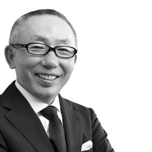 The Top 50 Wealthiest Individuals In Japan For 2015: Japanese Billionaires & Millionaires