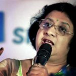 """Meet The 4 Indian Women Featured On Forbes """"100 Most Influential Women"""" List"""