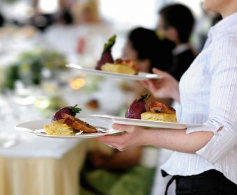 The Hotel & Business Guide for Event & Meeting Planning