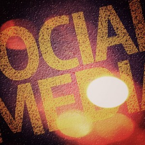 Top 7 Tricks for More Visibility on Social Media