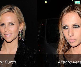 Meet The Top 10 Richest Women In Fashion
