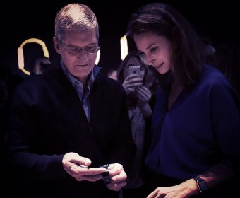 Lessons on Building Brand Intimacy from the Apple Watch