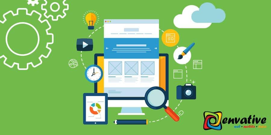 Top_10_Essential_Website_Features