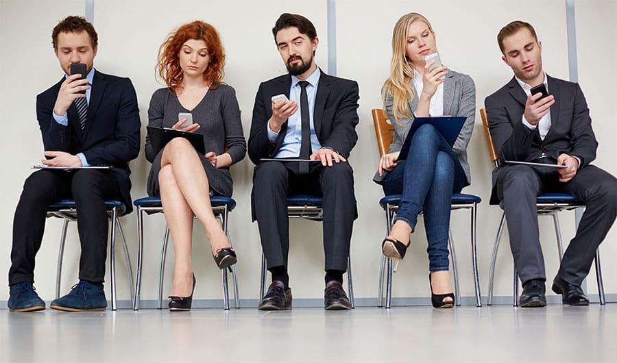 list of job boards job boards list online job sites uk careers that ...