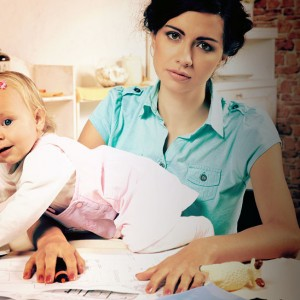 How can your business prepare for shared parental leave in UK?
