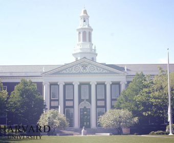 World's Best Universities For Graduate Employability In 2016, Caltech, MIT, And Harvard Tops
